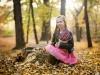sesja-dziecięca-dziewczynki-jesienna-fotograf-bapacifoto