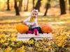 sesja-dziecięca-jesienna-dziewczynka-fotograf-bapacifoto-tarnów-dębica