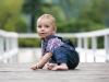 sesja-dziecięca-plenerowa-chłopczyk-fotograf-bapacifoto