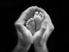 sesja-noworodkowa-fotograf-bapacifoto