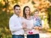 sesja-rodzinna-jesienna-plenerowa-fotograf-bapacifoto-tarnów-zakliczyn-jurków