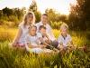 sesja-rodzinna-plenerowa-Tarnów-o-zachodzie-słońca-fotograf-Bapacifoto-fotografia-rodzinna-i-okolicznościowa