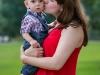 sesja-rodzinna-plenerowa-mama-i-syn-fotograf-bapacifoto-cięzkowice-tuchów-tarnów