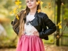 sesja-zdjęciowa-jesienna-dziecięca-fotograf-bapacifoto