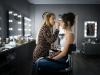 przygotowania-do-ślubu-makijaż-ślubny-fotoreportaż-ślubny-Bapacifoto-fotograf-Tarnów-Dębica-Gorlice-Biecz