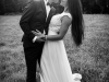 romantyczny i subtelny plener ślubny-zakochani- tuchów-ciężkowic-bapacifoto