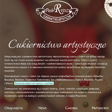 Cukiernictwo_artystyczne