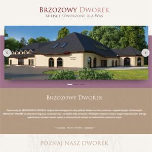 brzozowy_dworek